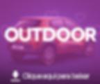 outdoor_download.png