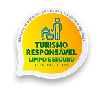 turismo_responsavel.png