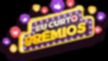 curto_premios.png