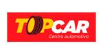 TOPCAR.jpg