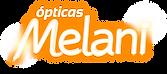 logo-lpaint.png