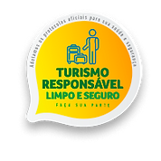 turismo_responsavel.png