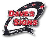 Dave's Reliable Signs Ltd - logo (1).jpg