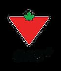 Gas+Logo_Vert_Lg_RGB_thumb (2).png