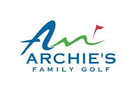 Archies FG Logo.png