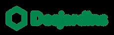 Desjardins_Logo_RGB (2).png