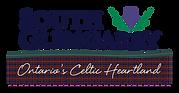 Branding Logo High Res.png
