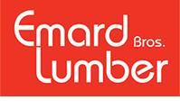 emard-lumber-logo.png