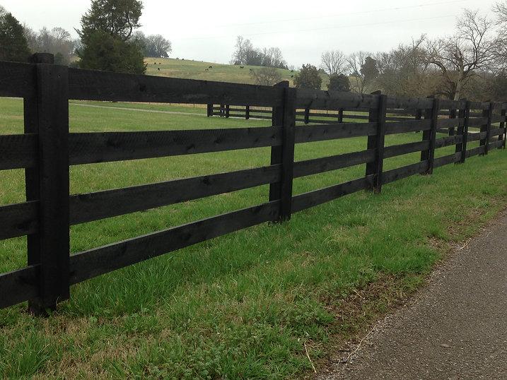 farm-fence-5.jpg