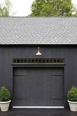 jam-architecture-158B-berkshires-black-b