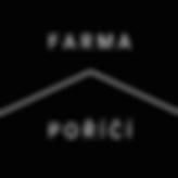 logo_kapri_pastika.png