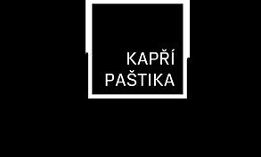 kapri_pastika_logo_zaklad.png