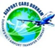 Taxi from Durham to Newcastle Airport, Airport taxis durham, Airport transfers durham, Taxis Durham, Taxis in Durham, taxi durham, taxi companies in durham, minibus durham, teesside airport, newcastle airport, Airport taxis chester le street, Airport taxis
