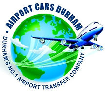 Airport taxis durham, Airport transfers durham, Taxis Durham, Taxis in Durham, taxi durham, taxi companies in durham, minibus durham, teesside airport, newcastle airport, Airport taxis chester le street, Airport taxis spennymoor, Airport taxis sedgefield,