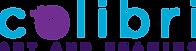 Collibri-logo-x2.png