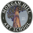 MH_Art_School_Logo_01.jpg