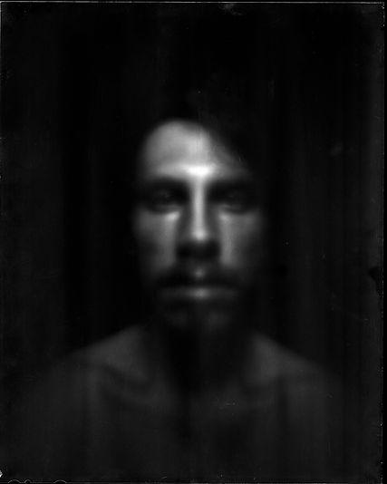 frank hour portraits001.jpg