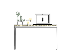 iSpace Hot Desk.png