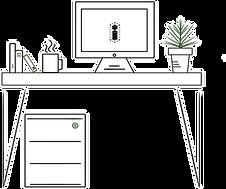 iSpace Dedicated Desk.PNG