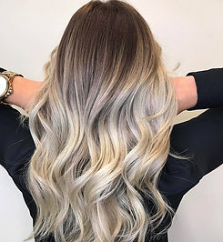1501776346-4723-Balayage-Highlights.jpg