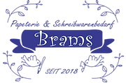 Brams_Logo.png