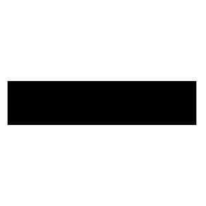 L'OCCITANE מוצרי טיפוח וקוסמטיקה