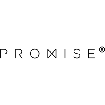 promise_logo.png