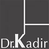 dr. kadir logo.png