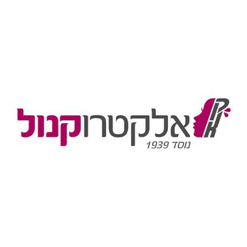 Elecroknoll_logo.png