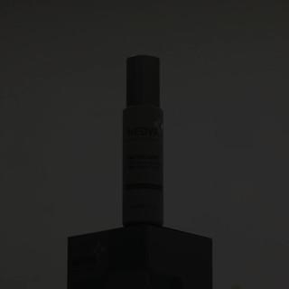 GRUN7310.mp4