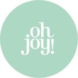 ho joy