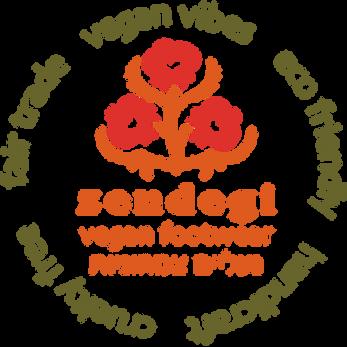 zendegi_logo_color.png