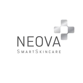 neova_smartskincare.png