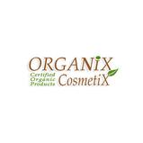 Organix Cosmetix