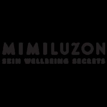 Mimi Luzon Cosmetic