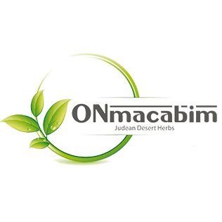 onmacabim_logo.png