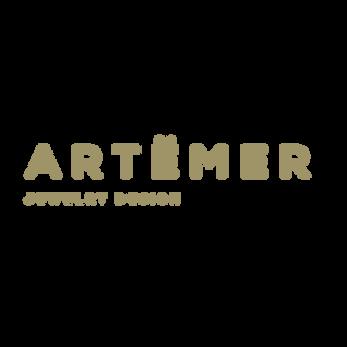artemer_logo.png