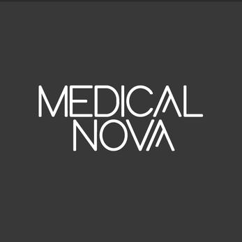 medical_nova_logo.png