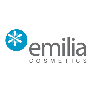 emilia_logo.png