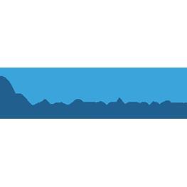naveh_logo.png