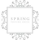 spring_perfume_house_logo.png