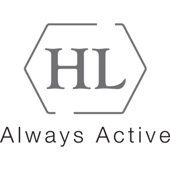 HL Cosmetics Laboratories