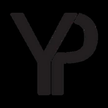 YP Beauty