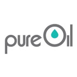 pure_oil_logo.png