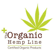 The Organic Hemp Line