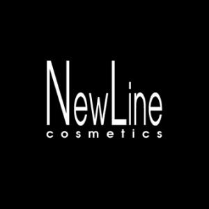 NewLineCosmetics_logo.png