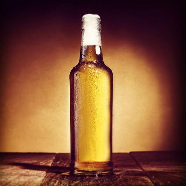בקבוקים 1.jpg