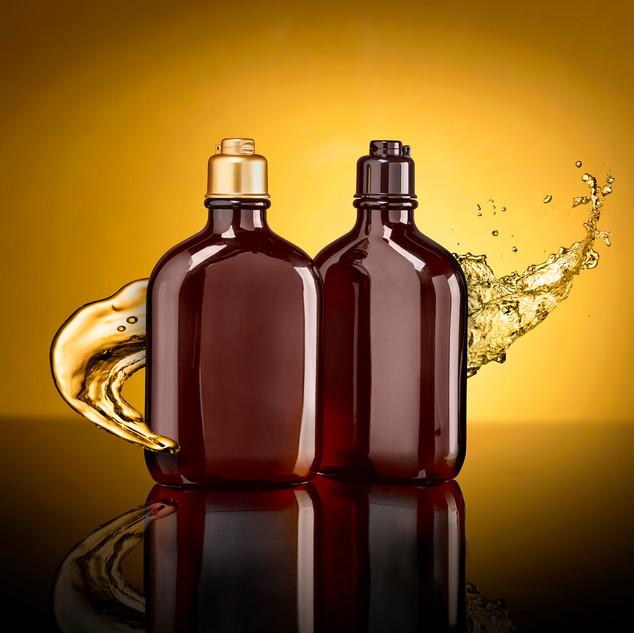 בקבוקים 3.jpg