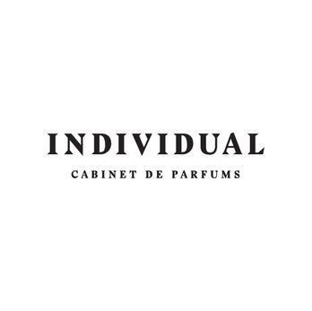 individual_logo.jpg