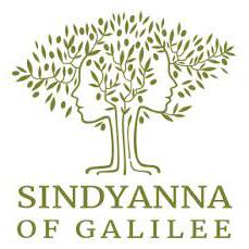 sindyanna_logo.png